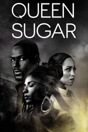Queen_Sugar