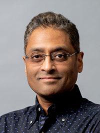 Naran Shankar