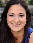 Gabriela Revilla Lugo